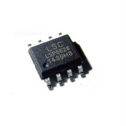 LSP5526 smd